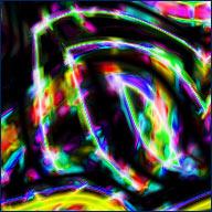 Flaming Pear Hue and Cry v1.20 麒麟设计正版滤镜