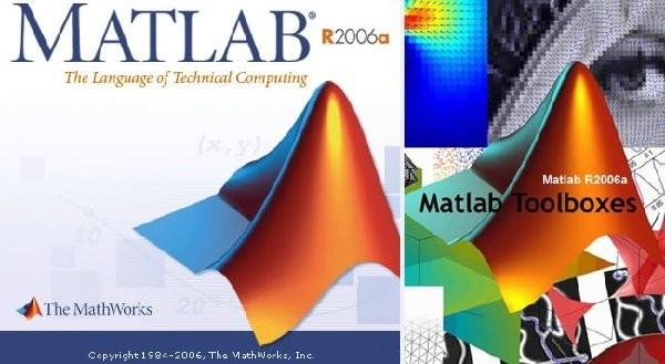 《矩阵式数据处理》(MATLAB)R2006b[Bin]百度网盘