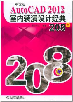 205753v20ax0alazya2a0x